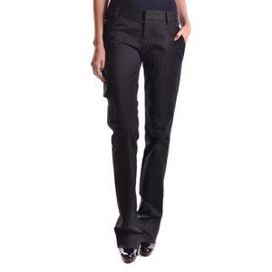 0fad76b0e bikkembergs-femme-mcbi042038o-noir-coton-pantalon.jpg