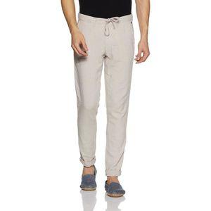 3750c2683719 JEANS Jack   Jones Pantalons simple d homme RT743 Taille