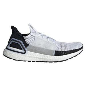 1c04b3a1a CHAUSSURES DE RUNNING Chaussures Homme Chaussures running Adidas Ultrabo