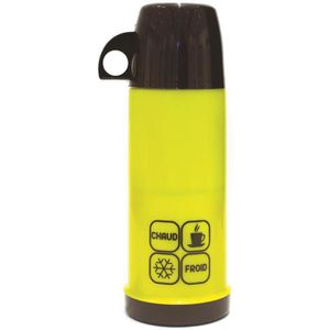 Thermos Vente Cher Achat Bouchon Pas hQrtxCBsd