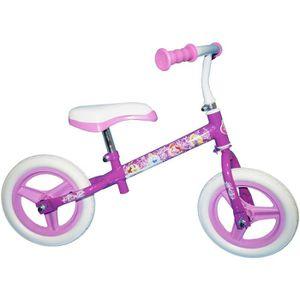 VÉLO ENFANT Vélo Draisienne Licence Princes - 10P