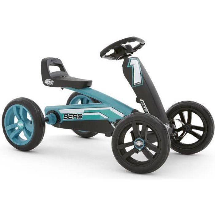 BERG Kart Buzzy Racing