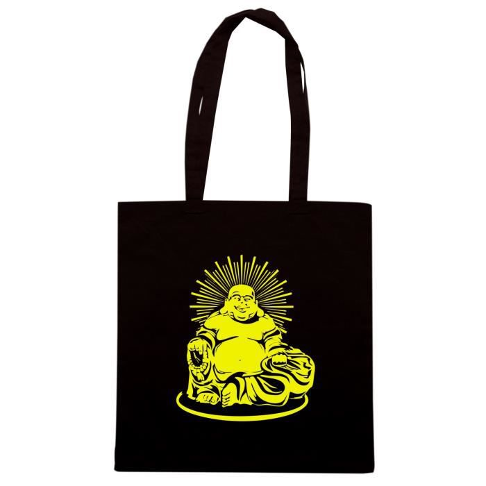 Buddha 14 Fun0150 Big Shopping Happy 2013 Sac Shirt 06 Det T q0RWt7