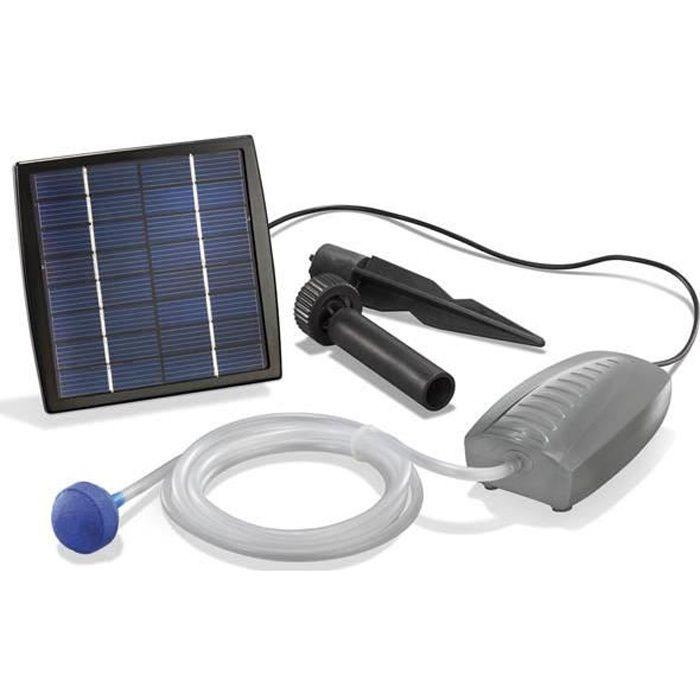 pompe solaire bassin - achat / vente pompe solaire bassin pas cher