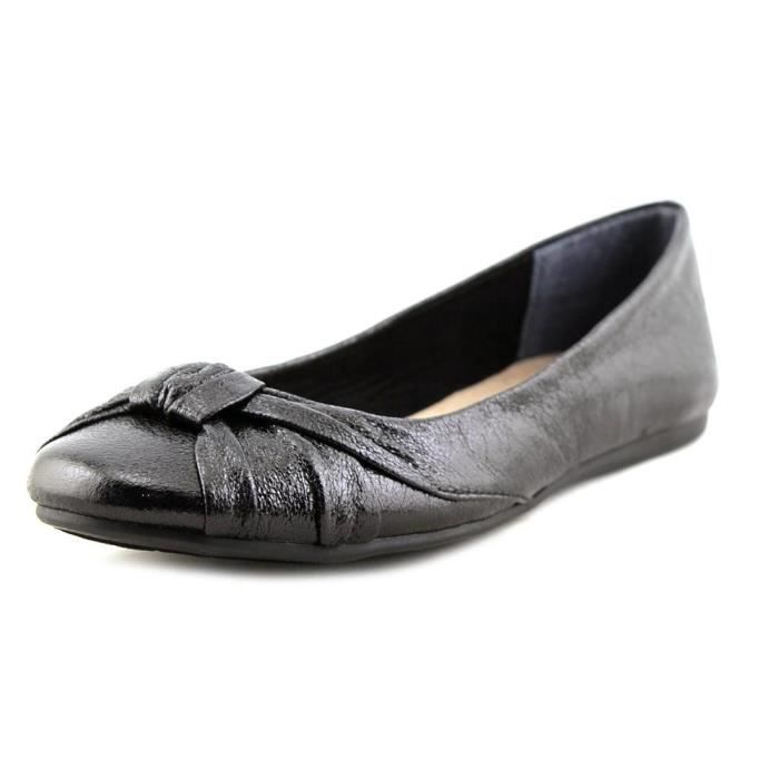 Style & Co Audreyy Synthétique Chaussure Plate