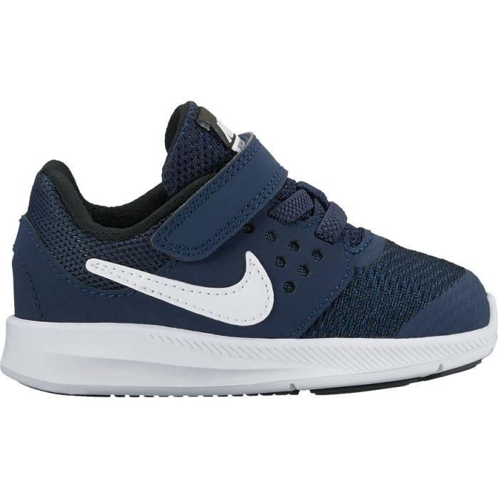 Nike Réf 24 Achat Baskets 3558328 Vente Gris Taille ZnZwCxRqP