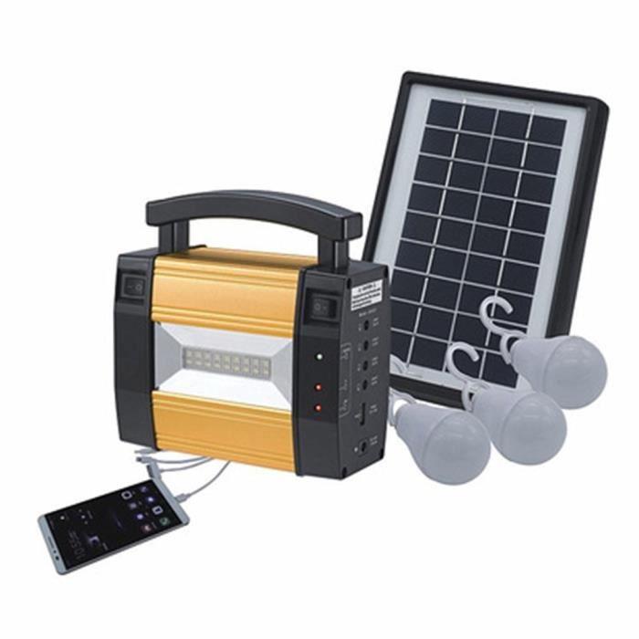 kit panneaux solaire maison isol e ventana blog. Black Bedroom Furniture Sets. Home Design Ideas