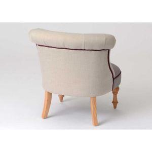 petit fauteuil bas achat vente pas cher. Black Bedroom Furniture Sets. Home Design Ideas
