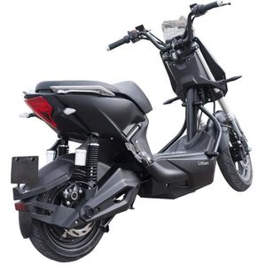 scooter electrique sans permis achat vente pas cher. Black Bedroom Furniture Sets. Home Design Ideas