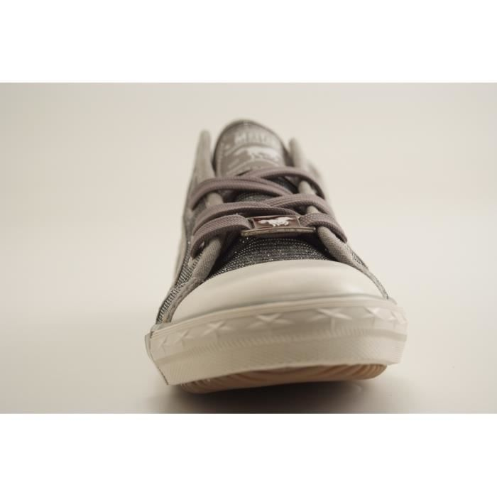 Baskets Homme Chaussure hiver Jogging Sport Ultra Léger Respirant Chaussures BLLT-XZ228Rouge42 dWiss