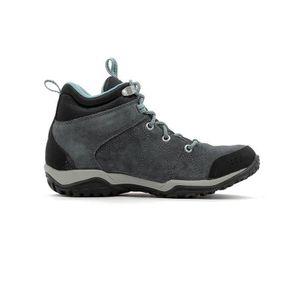 Randonnée Chaussures Vente Cher Pas Achat Columbia Qsuvgmzp Cdiscount fb6Y7yg
