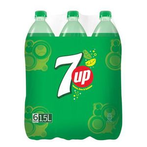 report on 7up Seven-up bottling company plc annual report 31 march 2016 contents page directors and other corporate information 1 results at a glance 2 directors' report 3 statement of directors' responsibilities in relation to the financial statements 11 report of the audit.