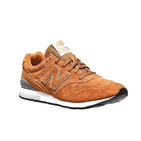 Balance Chaussures New New Chaussures 996 45LAjR