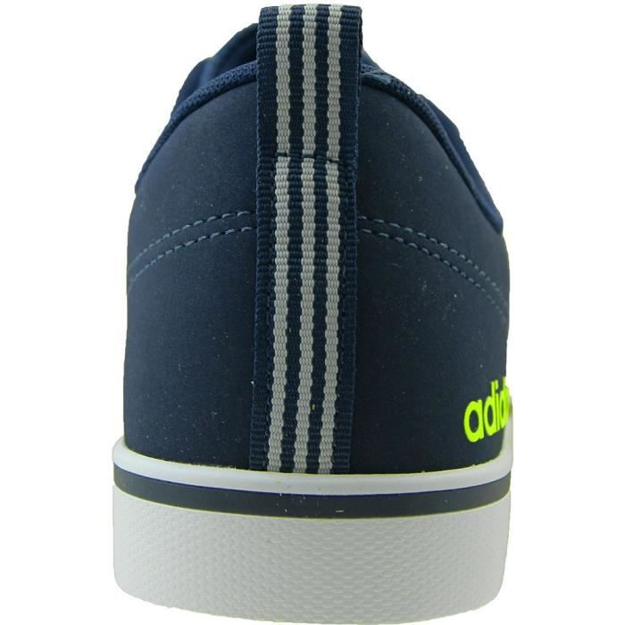 Chaussures Adidas Pace VS 6qIJxEOn