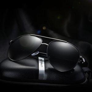 LUNETTES DE SOLEIL Hommes lunettes de soleil Lunettes de soleil pour