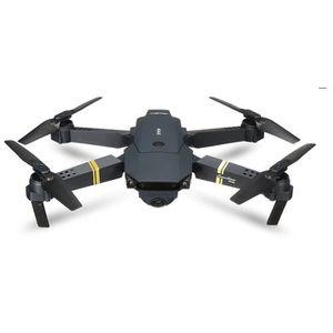 DRONE DRONE E58-2019 PRO X P DRONEX DRONE avec caméra HD