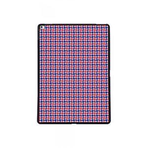 HOUSSE TABLETTE TACTILE Coque pour Apple Ipad Pro 13 pouces - Vive la Fran