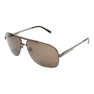 lunettes de soleil reebok femme brun