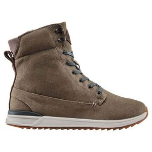 Bottines Wt Boot Reef Rover Chaussures Femme q4IwOf
