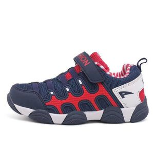 baskets chaussures de sport casual chaussures de sport chaussures de marche confortables pour courir, voyager