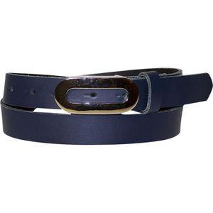 7c2adcd1ad30 CEINTURE ET BOUCLE FRONHOFER Fine ceinture pour femme à un prix avant