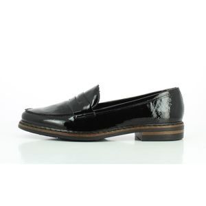 MOCASSIN LUXILLE