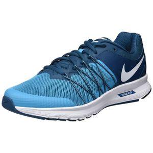best authentic 45096 1aa5b CHAUSSURES DE RUNNING Nike Air Relentless 6 Chaussures d entraînement po