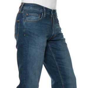 Pas 36 Longueur Vente Homme Jeans Cher Achat ngXZ1wx