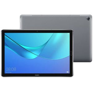 TABLETTE TACTILE Huawei MediaPad M5 Tablette tactile 4G + 64G Andro