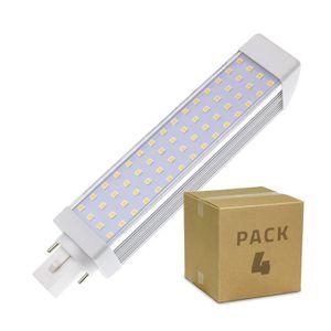Achat Vente Pas Cher Led Blanc Ampoule G4 Chaud uFTKJc3l15