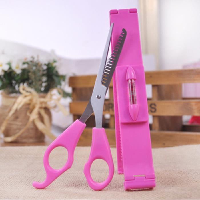 Achat materiel de coiffure pas cher votre nouveau blog for Materiel chr pas cher