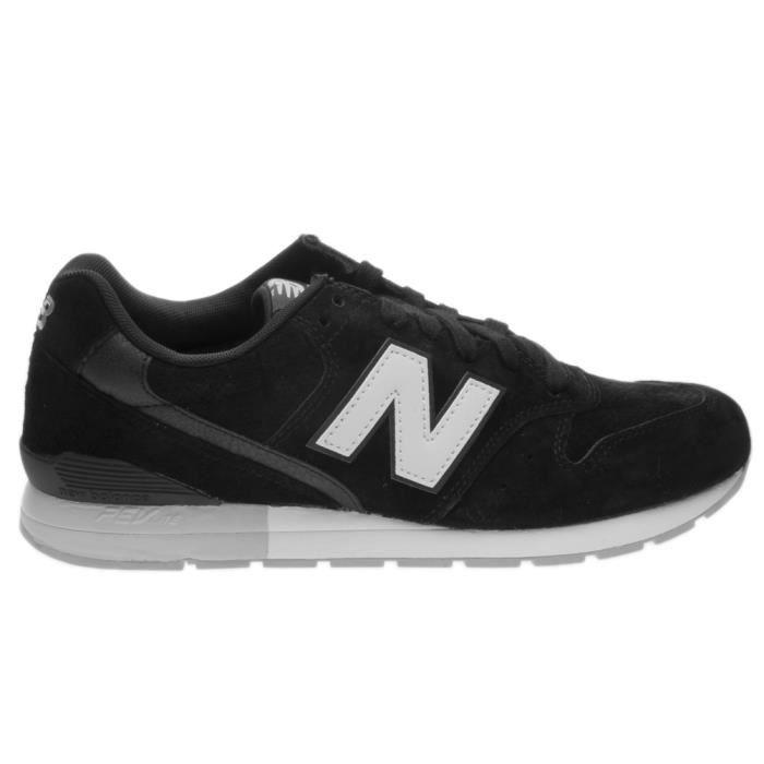 new balance mrl996 noir
