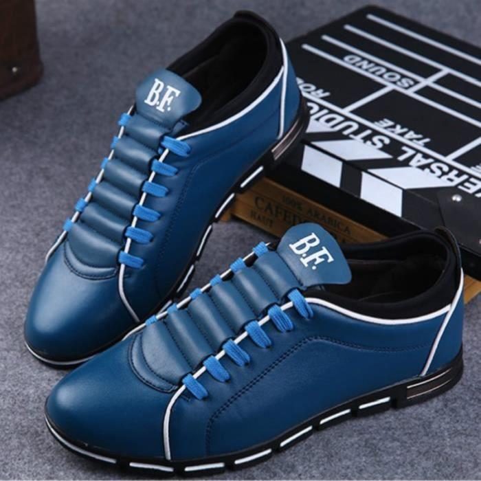 Basket course Chaussures légère de de sport pour Chaussures hommes qO7rH6qFw