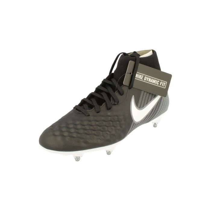 low priced 22590 a006a Nike Magista Onda II Df Sg Hommes Football Boots 917789 Soccer Cleats 002