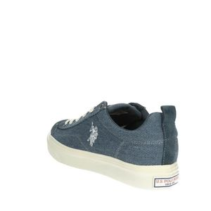 Baskets U.s. polo assn. homme - Achat   Vente Baskets U.s. polo assn ... 71af5291dbe1