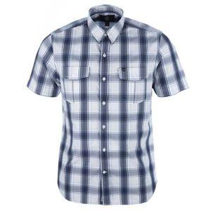 chemises timberland homme