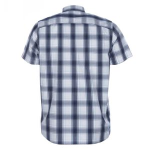 chemise carreaux homme timberland
