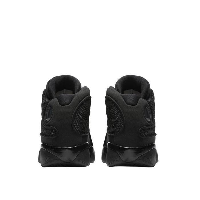 Chaussures Nike Air Jordan 13 Retro BG