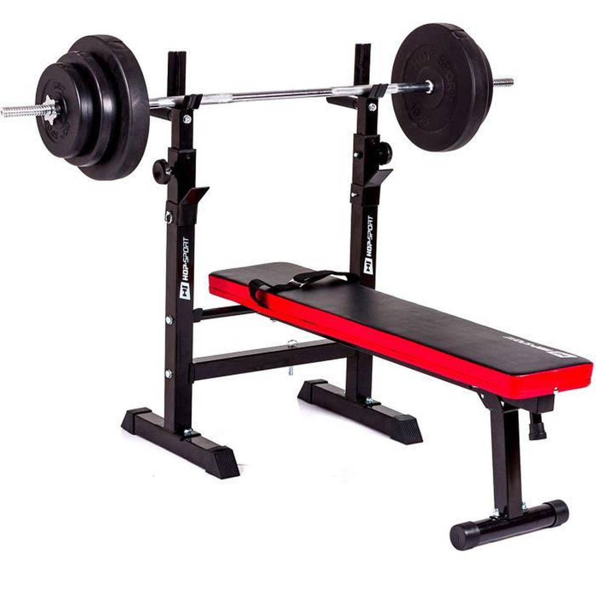 Articles De Fitness Dathlétisme Et De Yoga Banc De Musculation