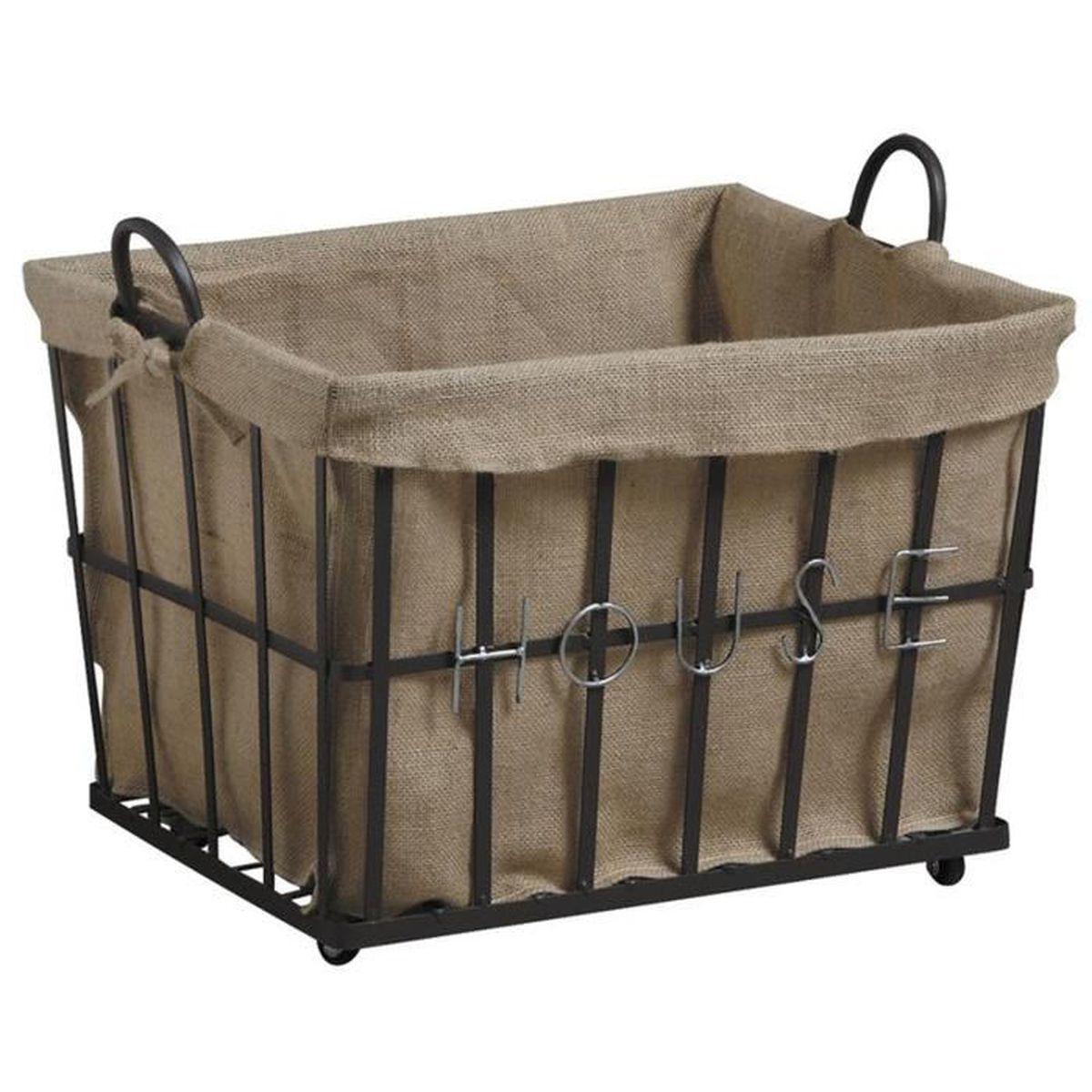 meuble rangement a roulette tiroir metal achat vente pas cher. Black Bedroom Furniture Sets. Home Design Ideas