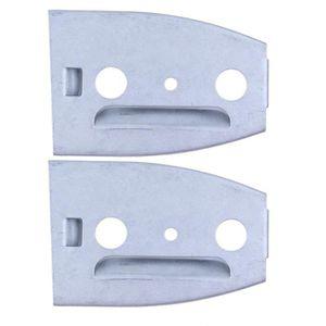 R/églable s/écurit/é multi ceinture de s/écurit/é Harnais de voiture Fonction Leads v/éhicule Seat Tether ceinture de s/écurit/é Extension voiture Seat Blet Extender Gray de 25cm