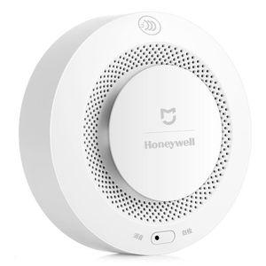PIÈCE MEUBLE Xiaomi Mijia Honeywell détecteur d'alarme incendie