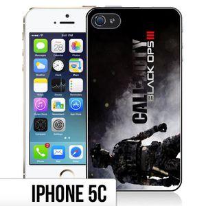 coque iphone 6 ww2