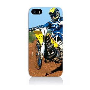 coque iphone 7 mxgp