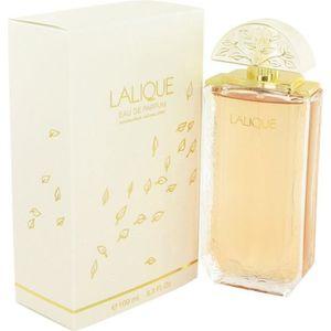 PARFUM  Eau de Parfum Lalique de Lalique 100 ml