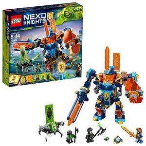 Chers Tech Vente Achat Lego Jeux Et Pas Jouets 8OPXNn0wk