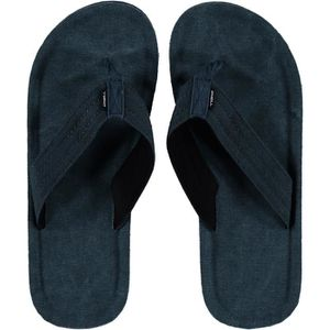 TONG Tongs O'Neill Chad Structure flip flops