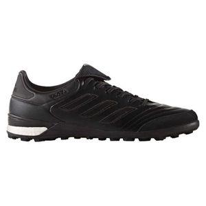 Chaussures de foot Football Adidas Copa Tango 17.1 Tf Prix