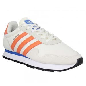 adidas pas cher site fiable. CHAUSSURES BASSES Tennis homme ... 12d8f7f212be