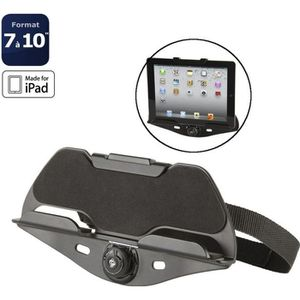 "SUPPORT PC ET TABLETTE TARGUS Support voiture pour tablette 7-10""- Noir"